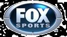 Fox_sports copy