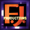 FJ PRODUCTIONS