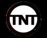 tnt-logos-416050